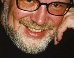 Bjørn B. Brøndbo
